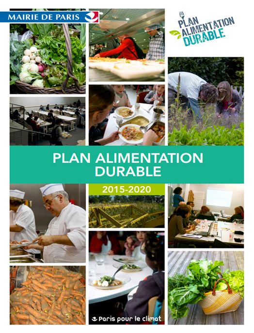 plan-alimentation-durable-paris