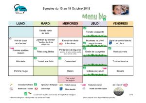 thumbnail of menu-maternelle-15-au-19-oct-18-valid-diet-4-compo-.xls-mode-de-compatibilite