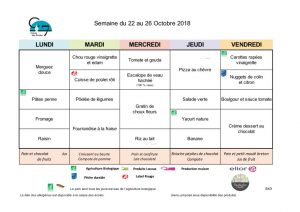 thumbnail of menu-vacances-du-22-10-au-2-11-2018